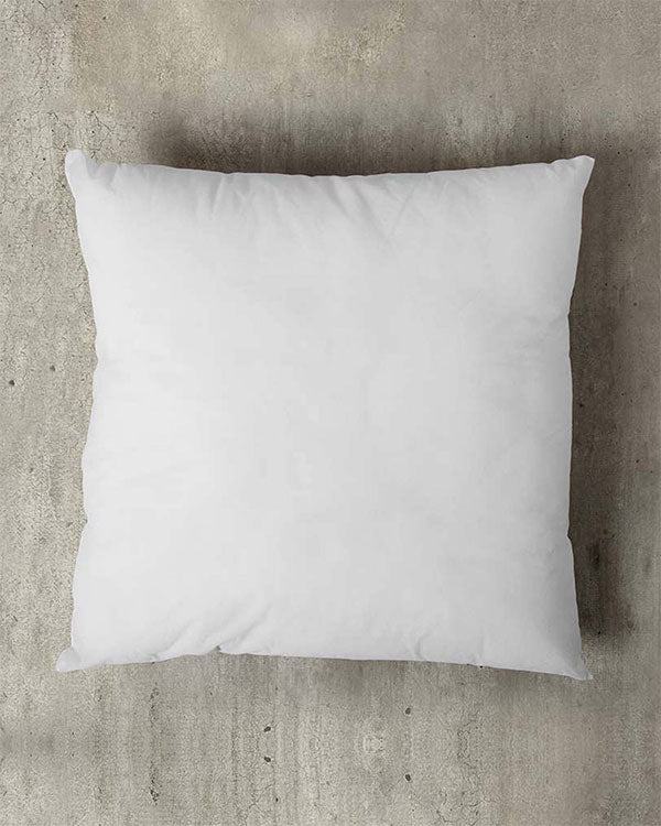 Cushion Filler 46 x 46 cm