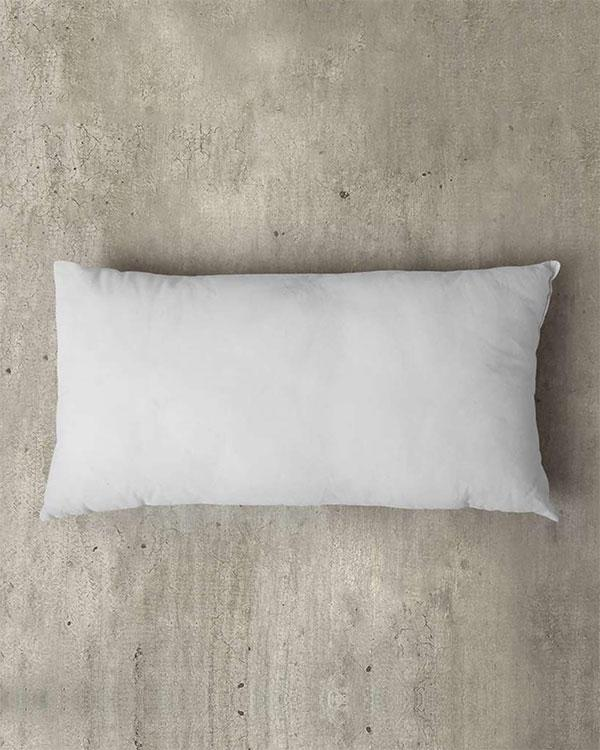 Pillow Filler 36 x 66 cm