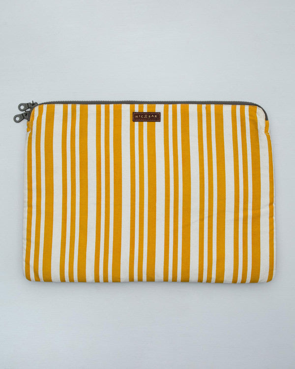Berber Laptop Sleeve