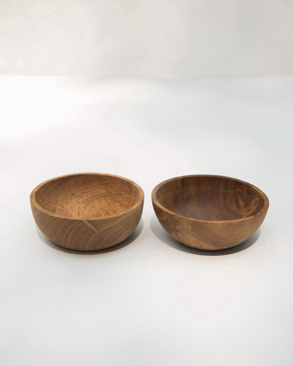 Serai Nut bowl (Set of 2)