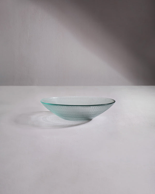 Aire Serving Bowl - Small