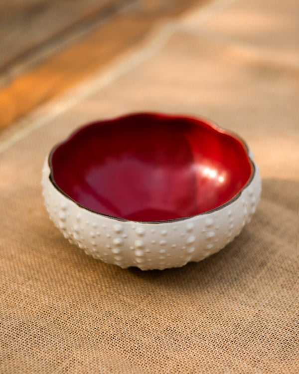 Nadi Serving Bowl