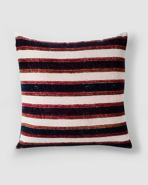 Wassa Kente Cushion