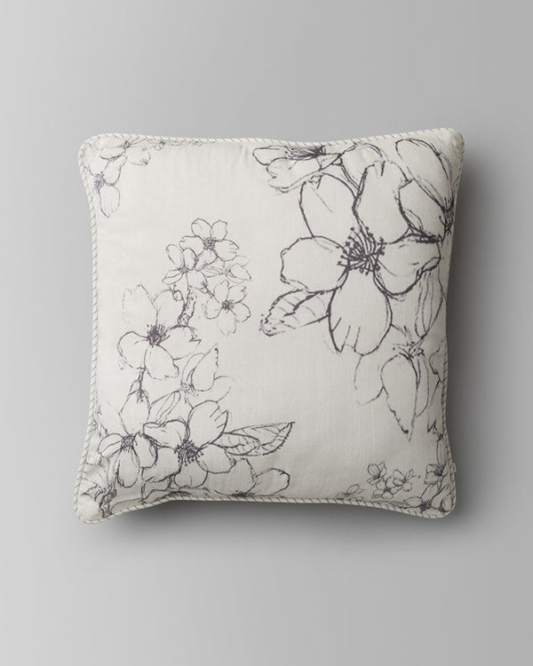 Sakura Cushion
