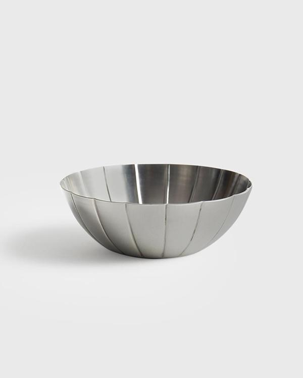 Lotus Leaf Bowl