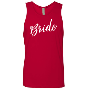 Bride Bachelorette - Shirt