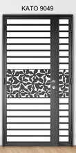 Load image into Gallery viewer, Customized laser cut kato gate 9049