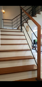 projects mild steel laser cut design stairs 24