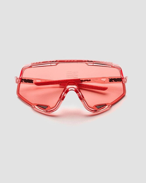 MAAP x RIDE 100% Eyewear Glendale - Light Coral Default 100%