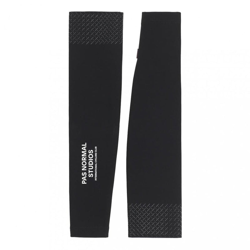 PAS NORMAL STUDIOS Control Arm Warmers Default pas normal studios