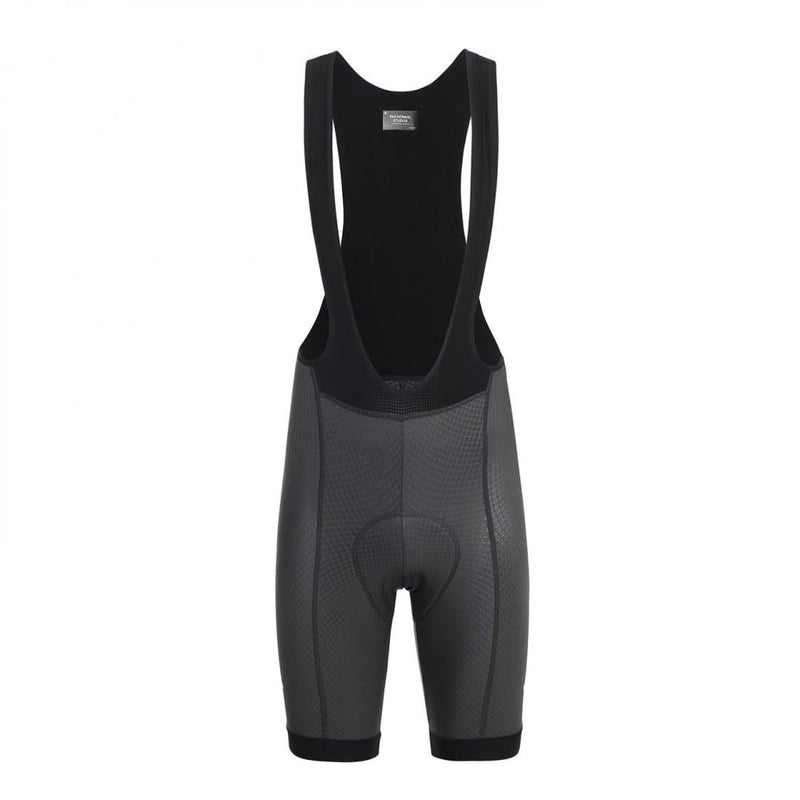 PAS NORMAL STUDIOS Essential Bib Shorts Olive Default pas normal studios