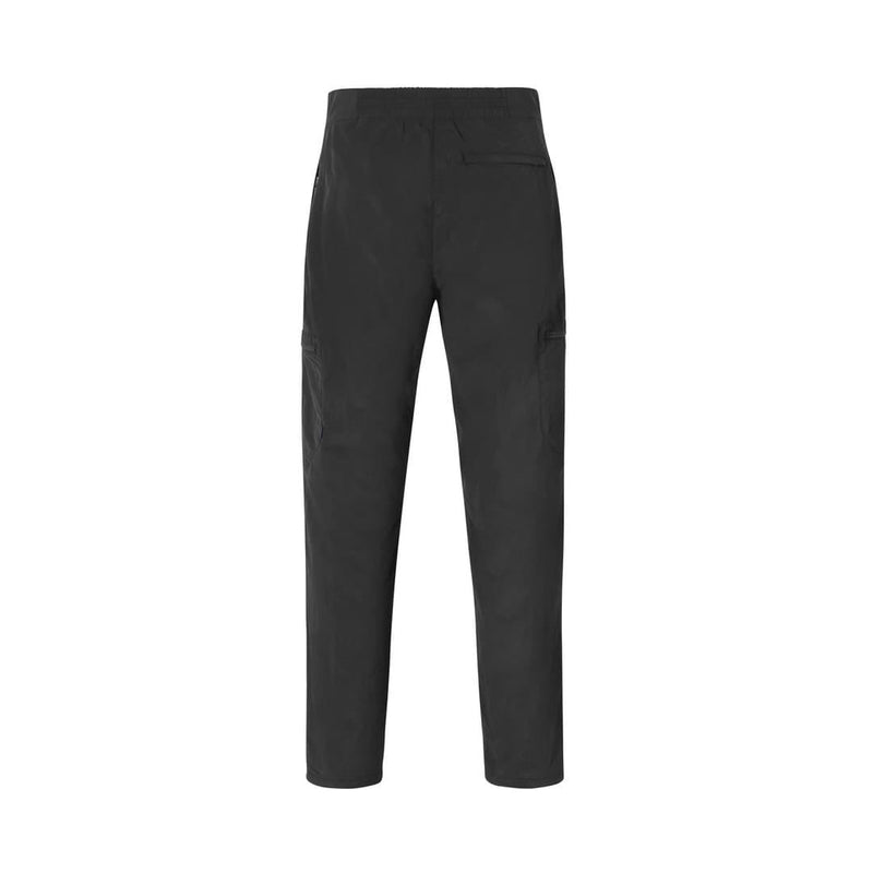 PAS NORMAL STUDIOS Off Race Shield Pants - Black Default Velodrom Barcelona