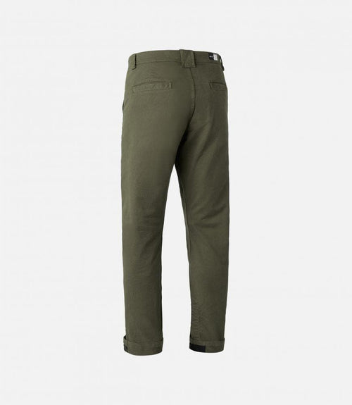PEDALED Kyo Cycling Chino Default Pedaled