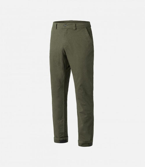 PEDALED Kyo Cycling Chino Default Pedaled Light Green 28