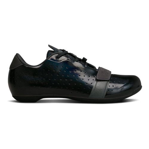 RAPHA Classic Shoes - Limited Edition Default Rapha