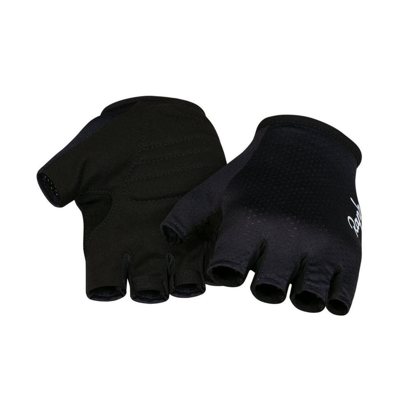 RAPHA - Core Mitts - Navy Default Velodrom Barcelona