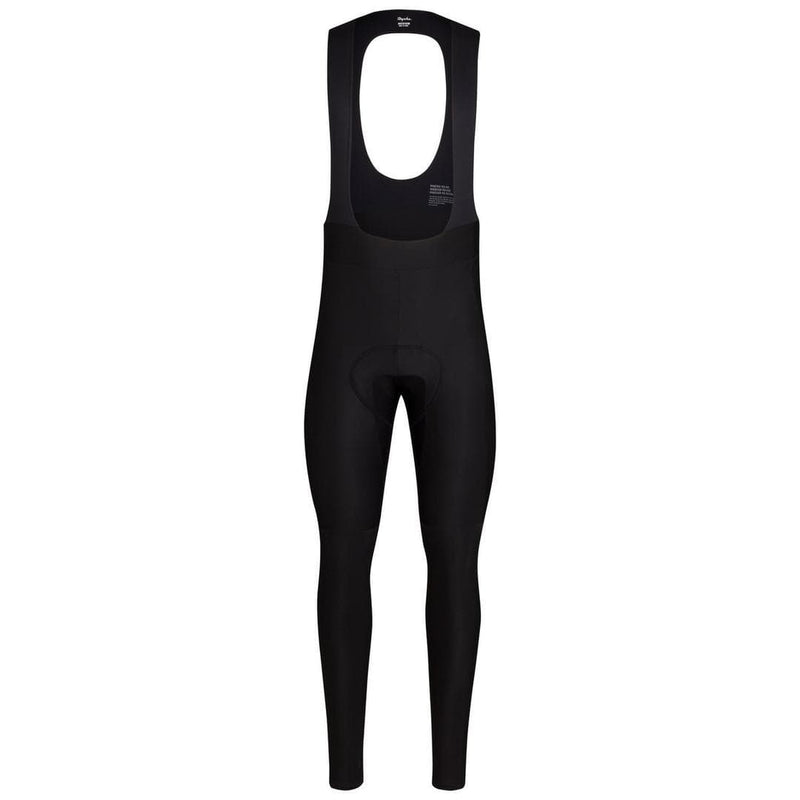 Rapha Core Winter Tights with Pad Default Rapha