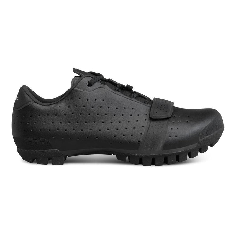 Rapha Explore Shoes Black Default Rapha