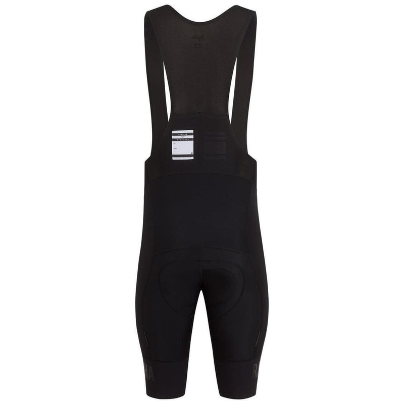 Rapha Pro Team Bib Shorts - Regular Black Default Rapha