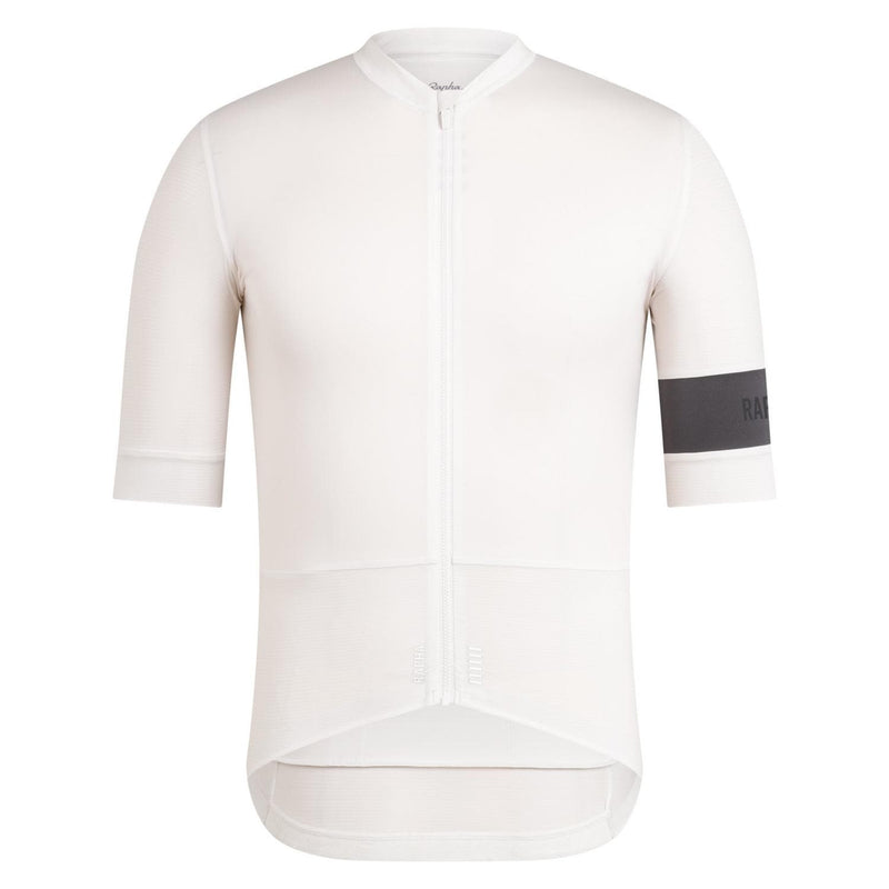 RAPHA Pro Team Jersey - WHT White Default Rapha