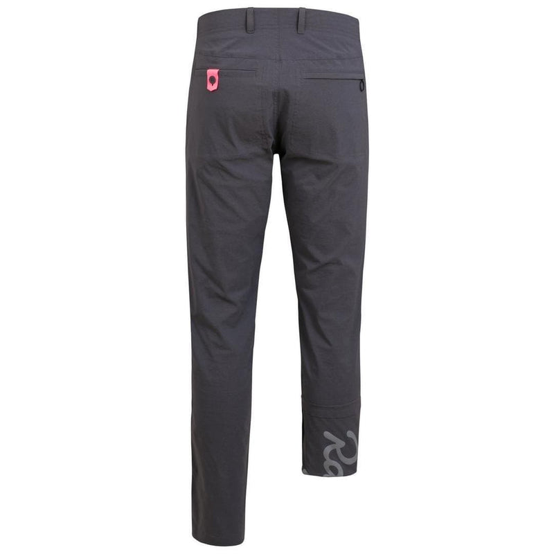 RAPHA technical trousers - Carbon Grey Default Velodrom Barcelona