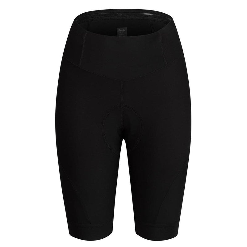 Rapha Women Core Shorts Default Velodrom Barcelona