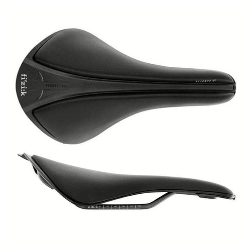 Saddle Fizik Aliante R3 VS Evo Default Velodrom Barcelona