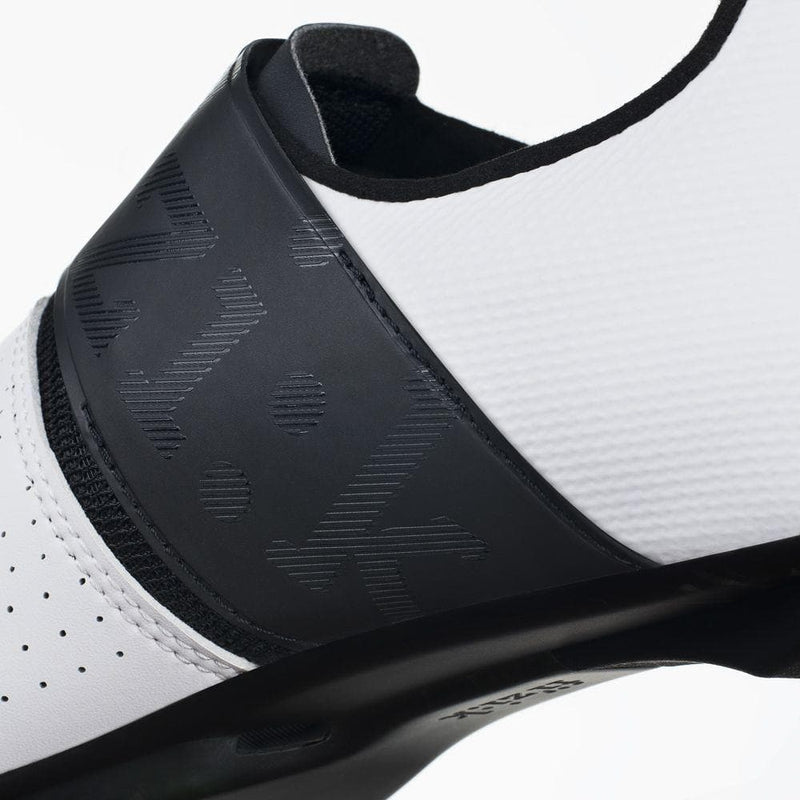Shoes Fizik vento R1 Infinito Carbon 2 - White Default Fizik