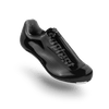 SHOES SUPLEST ROAD PRO AERO- BACK Default Velodrom Barcelona