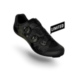 SHOES SUPLEST ROAD PRO- SEABASE LTD Default Velodrom Barcelona