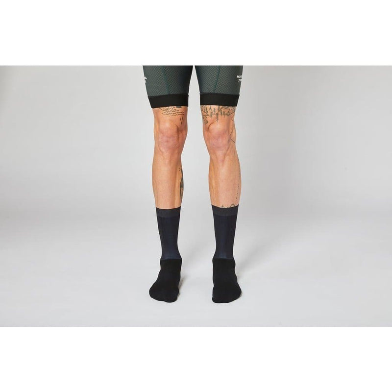Socks Fingerscrossed Aero - Black Default Velodrom Barcelona
