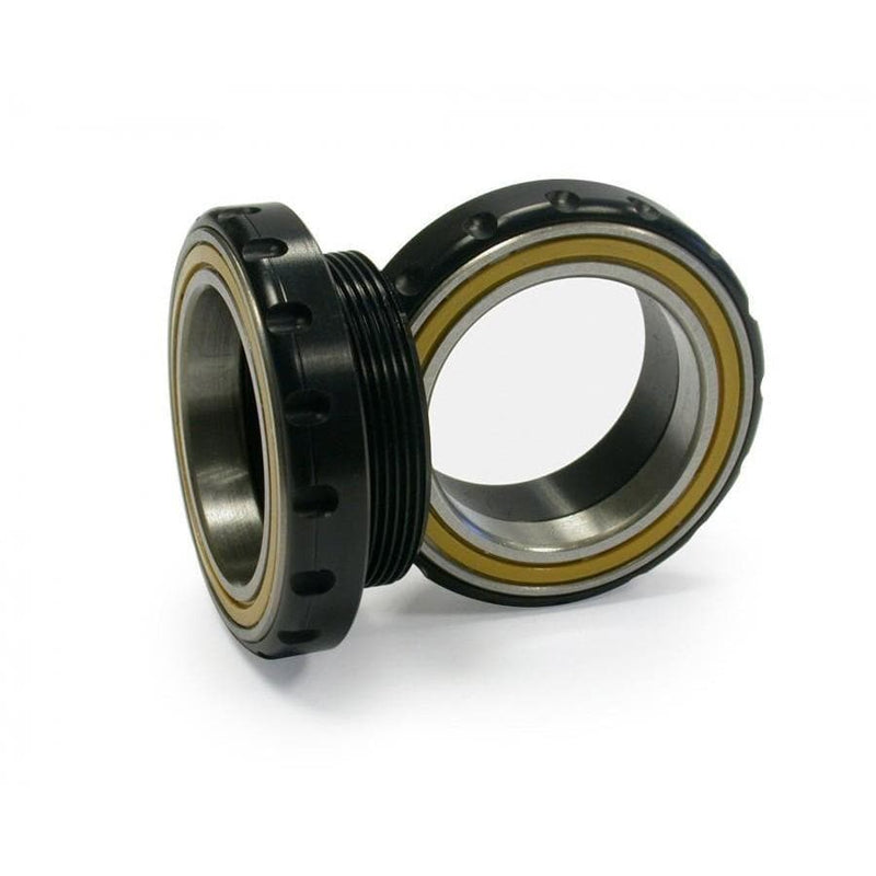 THM BSA Hybrid Ceramic Bearings ROAD Default THM