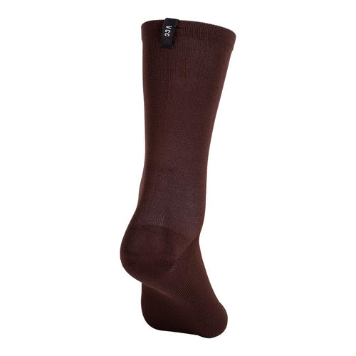 VELODROM VCC Socks - Brown Default Velodrom Barcelona