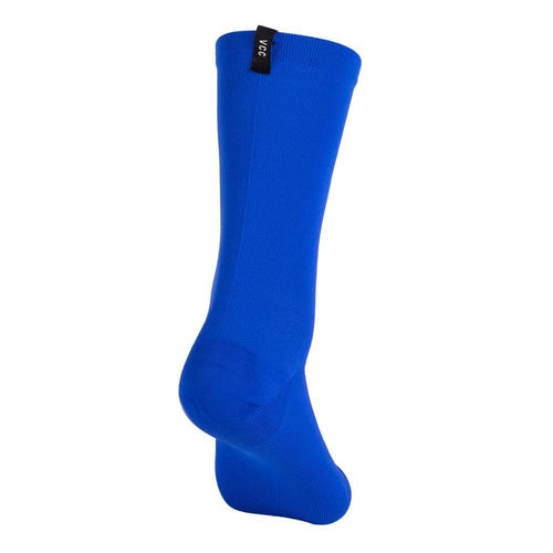 VELODROM VCC Socks - Electric Blue Default Velodrom Barcelona