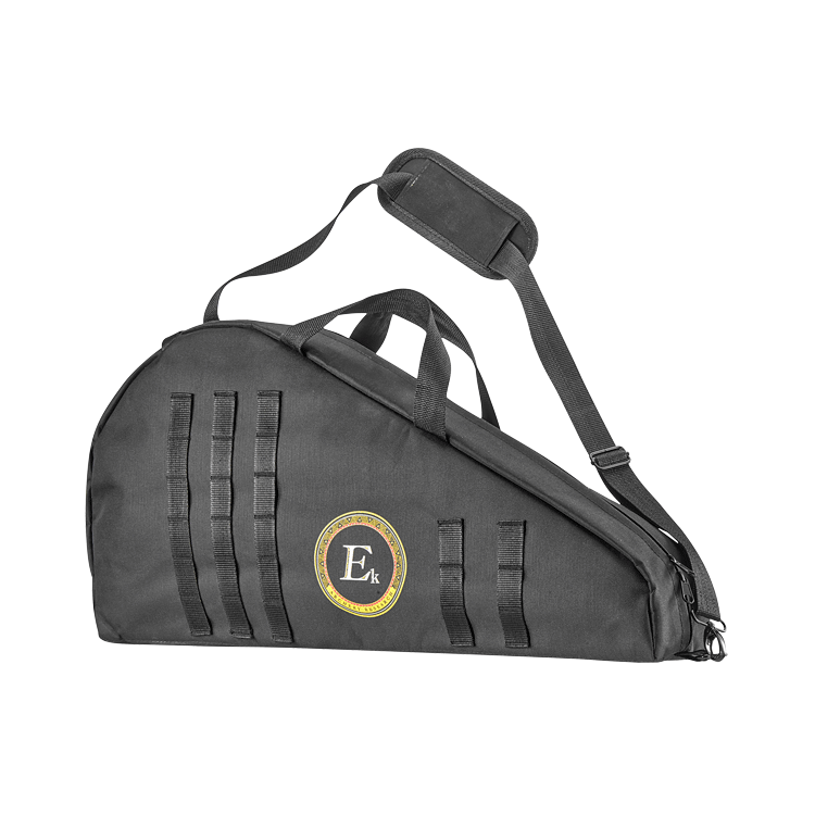 Carrying Bag for Cobra Adder
