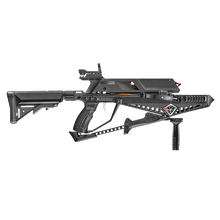 Load image into Gallery viewer, Cobra Adder R-Series Tactical Repeating Crossbow