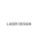 Black Diamond Laser Design, LLC