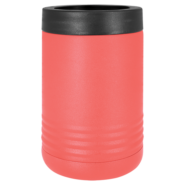 Vacuum Insulated Beverage Holder - Black Diamond Laser Design, LLC