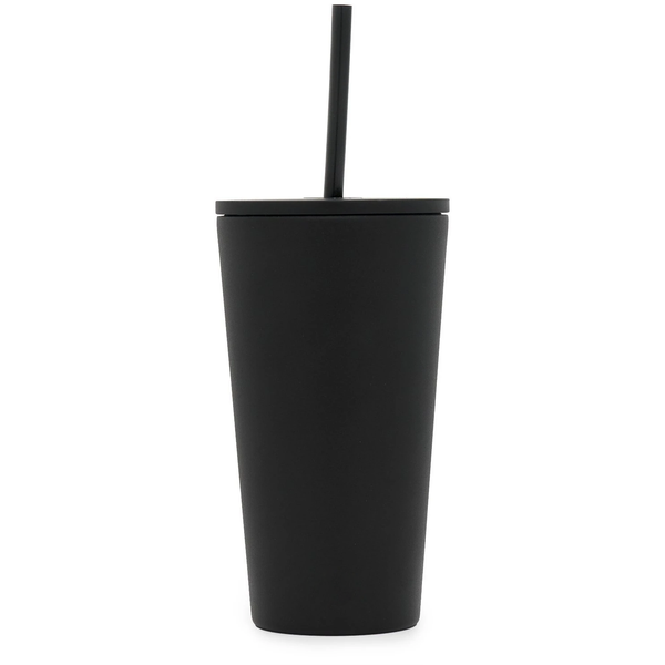 Simple Modern Classic Tumbler (16oz) - Black Diamond Laser Design