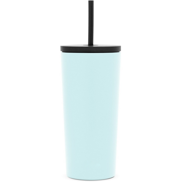 Simple Modern Classic Tumbler & Generous Coffee Co. Bundle - Black Diamond Laser Design