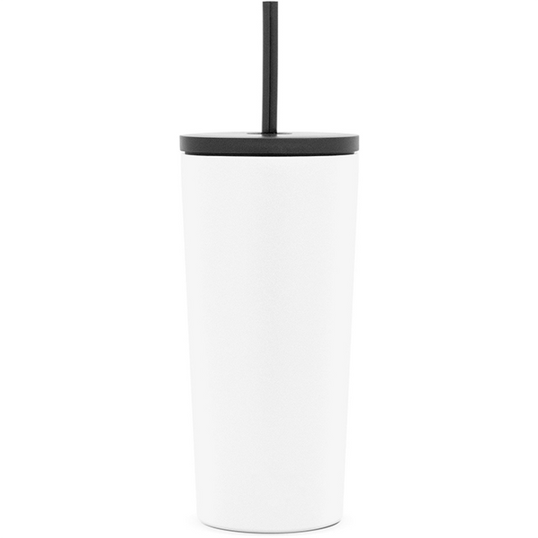 Simple Modern Classic Tumbler (20oz) - Black Diamond Laser Design