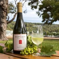 Redgate Wines Chardonnay