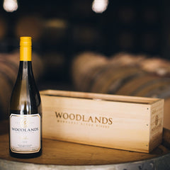 Woodlands Wine