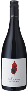 Flametree Shiraz