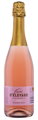 Wills Domain Cuvee Rose