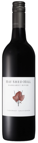 Hay Shed Hill Cabernet Sauvignon