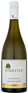 Forester Estate Chardonnay