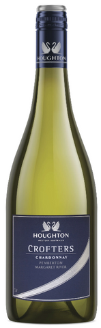 Houghton Crofters Chardonnay