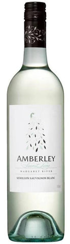 Amberley Secret Lane Sauvignon Blanc