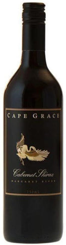 Cape Grace Cabernet Shiraz